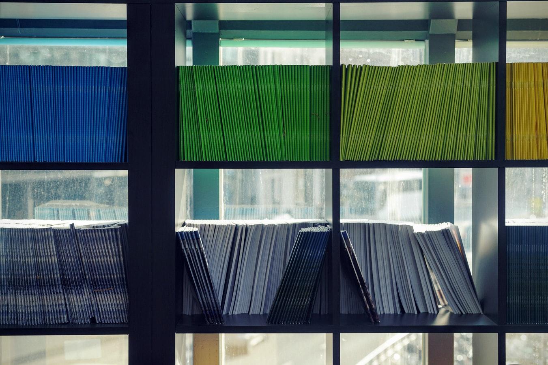 Vrijstellingsregeling prospectusplicht: meld- en informatieplicht