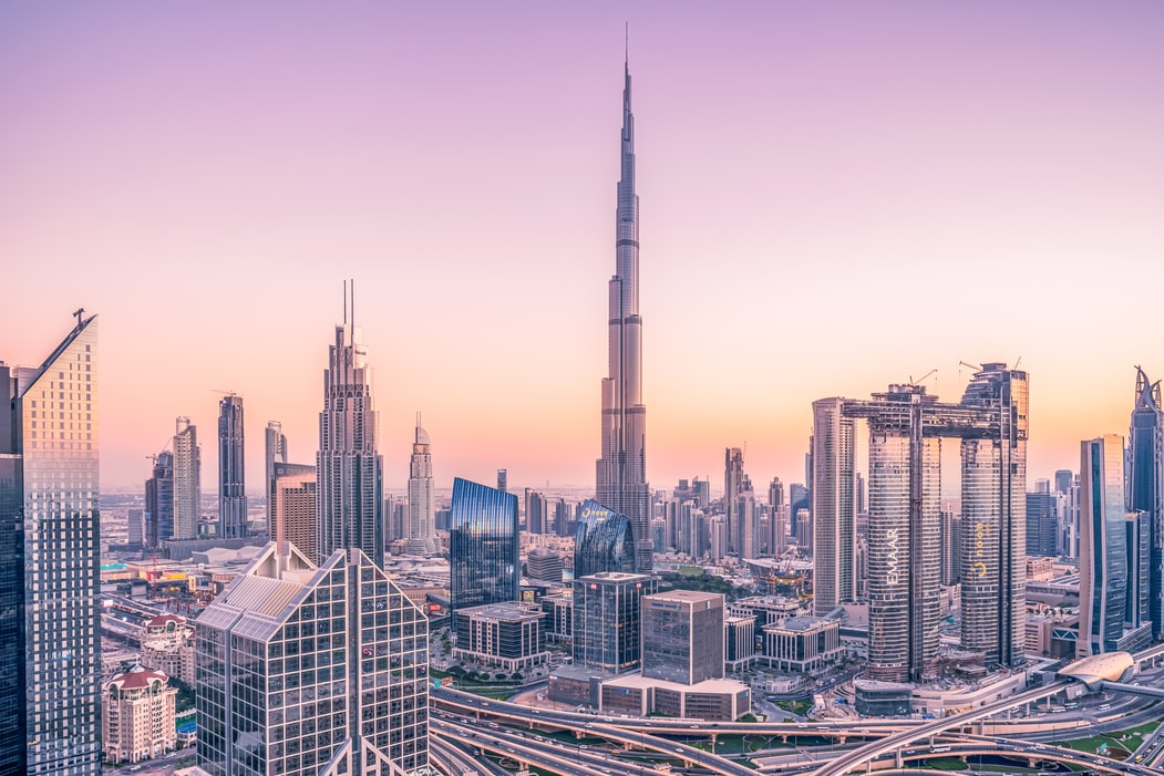 Resolve commercial disputes in the Middle East. Opt in to certainty at Dubai International Financial Centre Courts